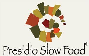 Presidio Slow Food dell'Olio Extra Vergine Italiano
