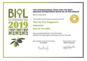 Tera de prie Gold Biol 2019_300x